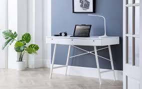Furness Furniture - Posts | Facebook