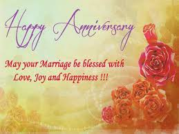 christian wedding anniversary wishes quotes