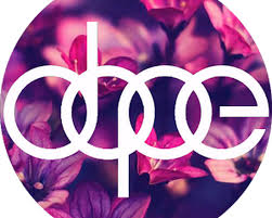 dope wallpapers hd 1 0 0 free apk android