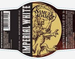 Samuel Adams Imperial Series gets a facelift | BeerPulse