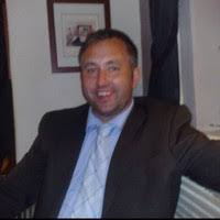 Adrian Edwards - Company Director - M&E Electrical Installations Ltd |  LinkedIn