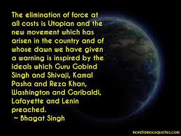 quotes about guru gobind singh ji top guru gobind singh ji