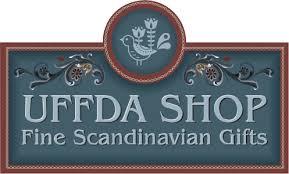 uffda importing fine