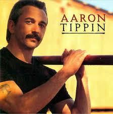 Aaron Tippin - Tool Box (1995, CD) | Discogs
