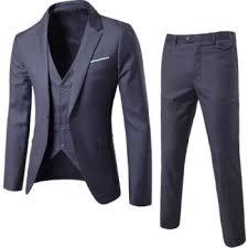 leather pants jacket suits