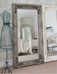 mirrors beautiful mirrors for