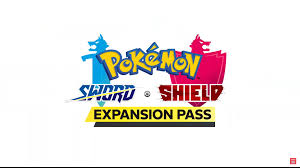 Pokémon Sword and Shield are getting an Expansion Pass DLC