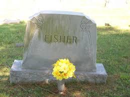 Addie Lee Whitener Fisher (1900-1997) - Find A Grave Memorial