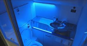 does uv light kill mold let s find out