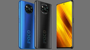 Poco X3 NFC officially announced: Know price, features and more |  Technology News – India TV