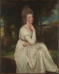 Elizabeth Smith-Stanley, Countess of Derby - Wikipedia