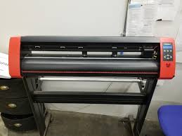 Vinyl Cutter Make Your Own Decal