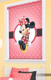 Best Window Coverings For Children S Bedrooms