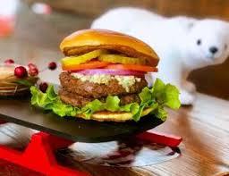 cheeseburger bobby s decatur decatur