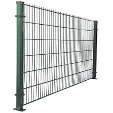Recintha 202 Wire Fence Panels Marco Specialty Steel Houston