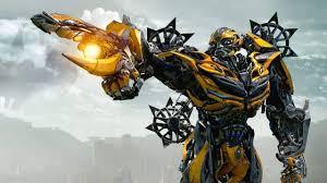 Transformers: il produttore conferma il sequel de L'Ultimo Cavaliere
