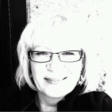 Lorna Smith Employment Agency and Professional Career Development