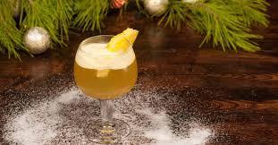 easy homemade pineapple wine recipe
