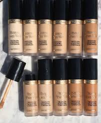 too faced born this way super coverage