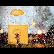 sajak hujan sajakhujanku twitter