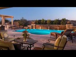 swimming pool contractor mesa az