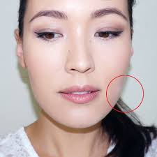 how to use makeup forever microfinish