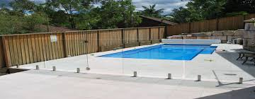 Benefits Of Pool Fences In Sydney Homes Yard