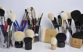 favorite brushes in 2016 sweet makeup