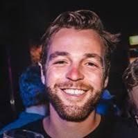 Adam Harrington - First Mate/Bartender - Portsmouth Harbor Cruises ...
