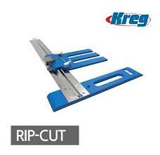 Circular Saws Guide Rule 5903r 5103r 165084 6 Makita Circular Saw Rip Fence Business Industrial