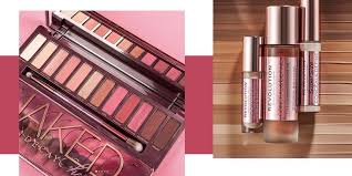 new makeup launches 2018 which of