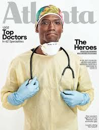 atlanta magazine s 2020 top doctors