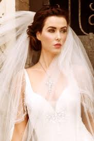 wedding makeup belfast bridal makeup
