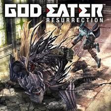 god eater video game tv tropes