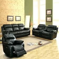 sofa low lamwebsite me