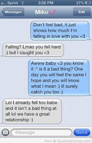 texts to send your boyfriend danal bjgmc tb org