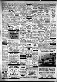 mcallen texas on november 17 1957