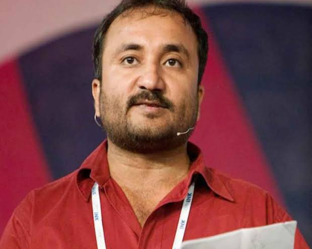 Image result for anand kumar""