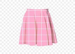 skirt clothing top fashion pastel png