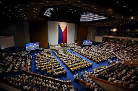 inc hailed for offering philippine