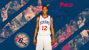 philadelphia 76ers nba basketball 26
