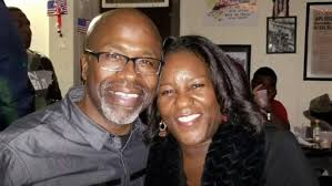 Husband, stepdaughter charged in murder of 'Good Samaritan' Jacquelyn Smith  | WBFF