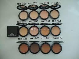 makeup studio cream foundation