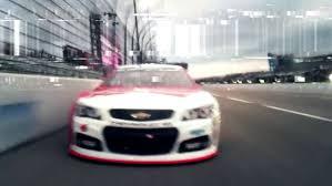 NBC Sports - NASCAR Kentucky — MANDEL ...