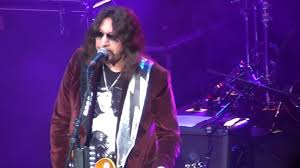 The Most Insane Stories About Ace Frehley - I Love Classic Rock