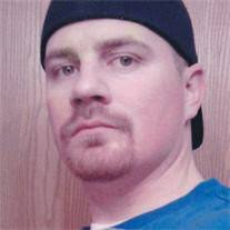 Adam Nichols Obituary - Visitation & Funeral Information