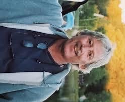 Obituary for James Andrew Kerr | Little Lake Cemetery