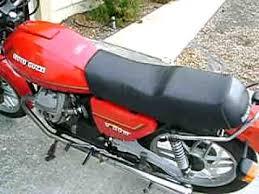 moto guzzi v50 iii you