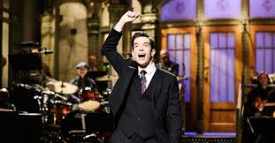 Saturday Night Live recap: John Mulaney ...