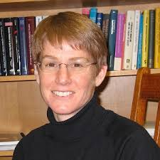 Leslie Smith | Research Training Group: Analysis and Applications